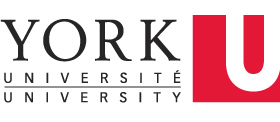 York University